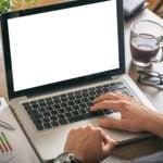 E-Learning – so einfach wie noch nie!