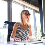 Social Learning, auch ein Thema für Unternehmen!
