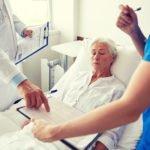 Pflichtbewusst – Fort- und Weiterbildung in Pflegeberufen