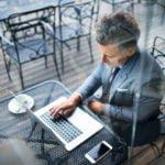 Betriebliche Weiterbildung mit E-Learning auf dem Vormarsch