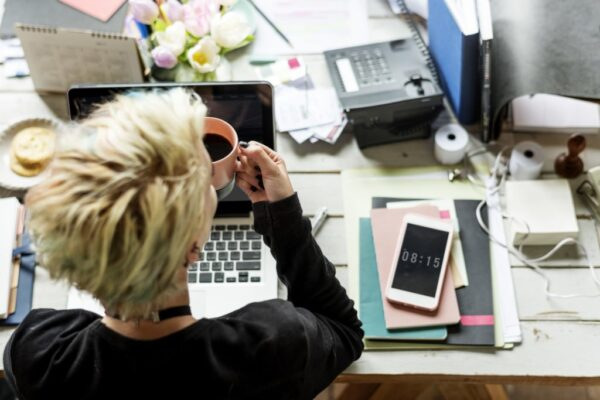 Reale Erfahrungen – Effektives Lernen mit E-Learning