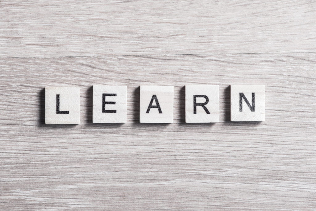 Pflegeberuf – Effektiv und schnell online lernen