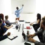 Eisenhower-Prinzip den Arbeitstag effizient strukturieren