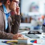 Immer mehr Mitarbeiter erwarten digitale Weiterbildungen
