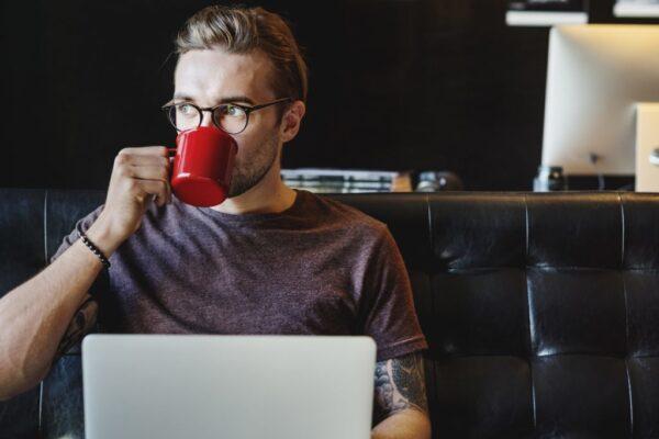 Vor- und Nachteile des medialen Lernens