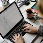 Effizienter Lernen dank flexiblen Online-Angeboten