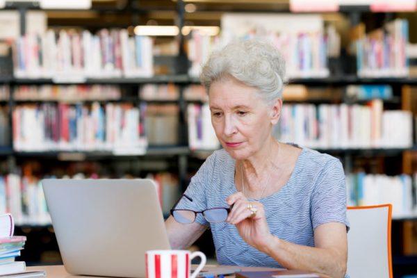 Gemeinsames Lernen mit Adobe Connect im virtuellen Klassenzimmer