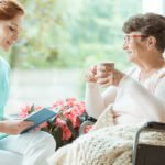 Praxisanleitung in der Pflegeausbildung