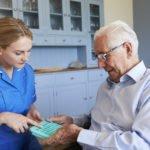 Reflexion üben in der Pflegeausbildung