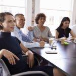 Tipps für Präsentation und Vorträgen