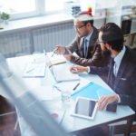 Kollegiale Beratung als Ressource zur Weiterentwicklung nutzen (Teil 1)