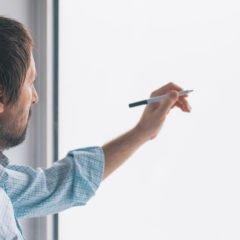 Der Einrichtungseigene Eigenanteil (EEE oder EA) in Pflegeheimen – was ist das und wie wird er berechnet?