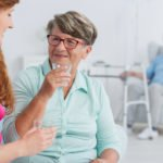 Die Rolle der Pflegefachkraft bei Antibiotika - Resistenz