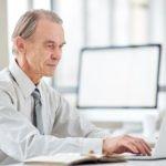 Betriebliche Gesundheitsförderung - mehr als ergonomische Sitzmöbel