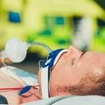 Beatmung - Notfallmanagement