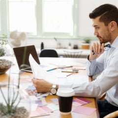 5 Dinge die Sie als Praxisanleiter vor Ausbildungsbeginn bedenken sollten