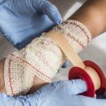 Veränderungen in der Überarbeitung des Expertenstandard Dekubitusprophylaxe - Was muss geschult werden?