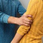 Die Wut der Pflegenden - Gastartikel von Doris Gruber