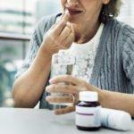 Dysphagie - Gefährliche oder belastende Situationen