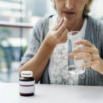 Thema Dysphagie - Worauf sollte man bei Bewohnern mit Schluckstörungen achten?