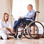 Pflegekammern pro und contra - sich selbst ein Bild machen ist hier gar nicht so leicht!