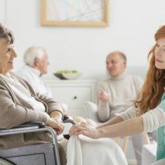 Psychohygiene 2.0 – Dinge bewusst zu machen