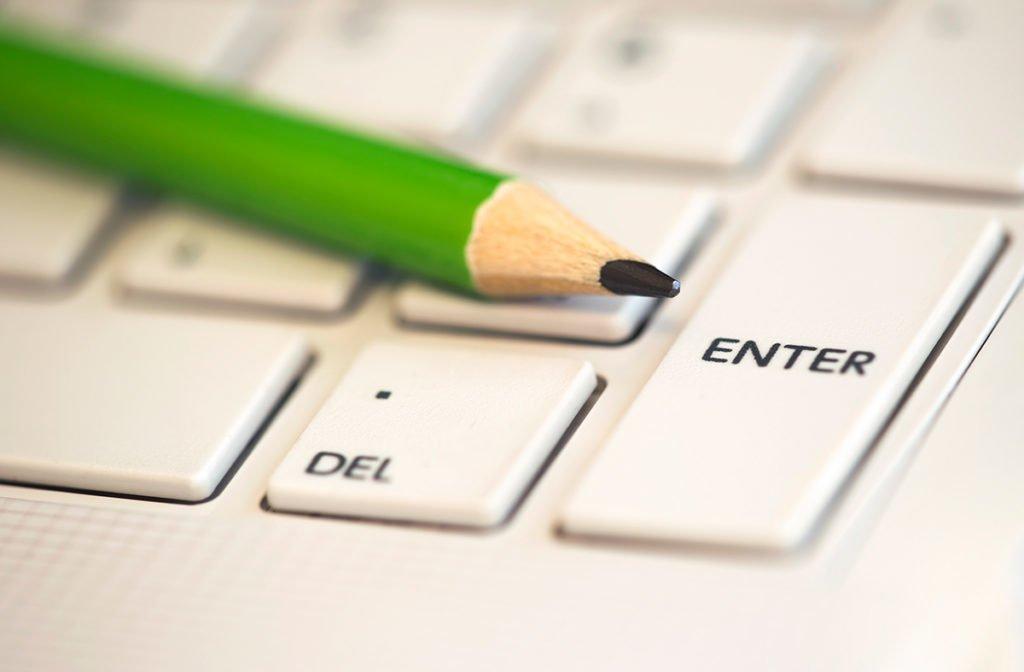 Vorteile - Online lernen - das Erfolgsgeheimnis kennen und umsetzen