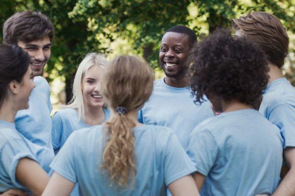 Fachkräfte in der Pflege - ein Berufsbild mit hervorragenden Zukunftsperspektiven