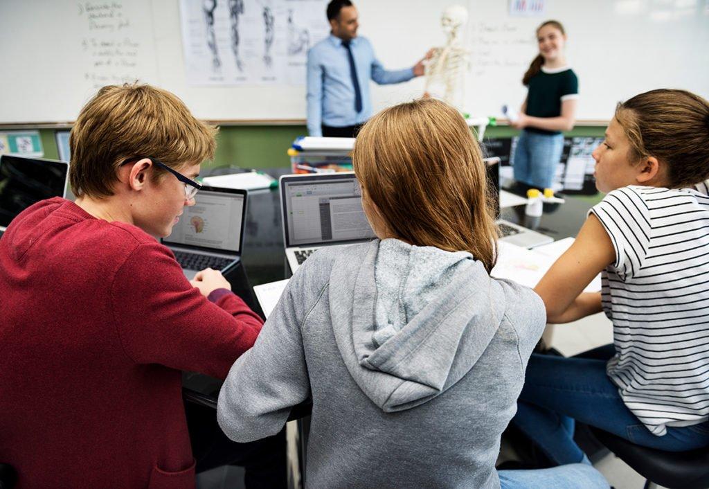 Online-Lernen - 3 große Fehler, die Sie unbedingt vermeiden sollten