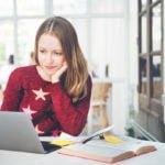 10 effektive Prinzipien für das Online Lernen von Pflegekräften
