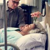 Hilfe und Entlastung für Angehörige von Pflegebedürftigen – Teil 1