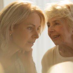 """Der neue Expertenstandard """"Beziehungsgestaltung in der Pflege von Menschen mit Demenz"""" -Stärken und Hürden"""