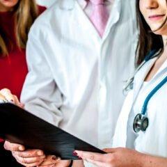 Praxisanleitung sein in der generalistischen Pflegeausbildung – Ein Blick nach Vorne