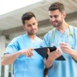 Leiharbeit in der Pflege - Ursachen, Auswirkungen, Forderungen