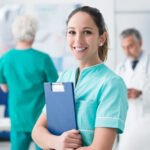Pflegefachmann/Pflegefachfrau ab 2020 - Überblick in Kürze