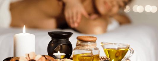 Aromatherapie 2.0