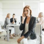 Volle Kraft voraus – wie Sie eine nachhaltige Wirkung Ihrer Personalentwicklungsmaßnahmen erzielen