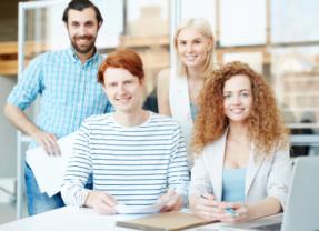 Wie Sie mit den Sechs Phasen eine nachhaltige Wirkung Ihrer Personalentwicklungsmaßnahmen erzielen