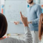 Praxisanleitung 3.0 –Gedanken und Fragen zu den Änderungen