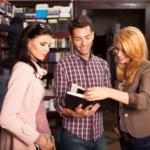 Lernerfolg mit Workbooks verbessern