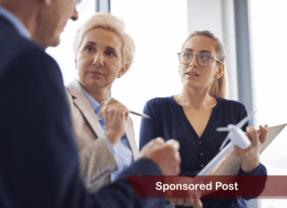 [Sponsored Post] Examinierte Fachkräfte schnell und sicher durch neuestes Online Marketing gewinnen