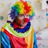 Clownausbildung für die Pflege -oder: Einfach mal neugierig sein in diesem neuen Jahr