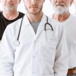Gesundheitskompetenz 2020