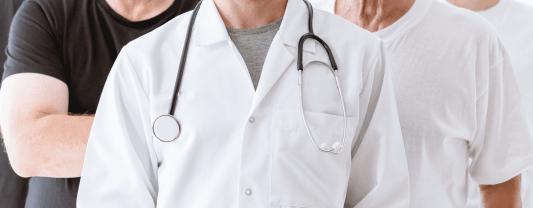 Gesundheitskompetenz