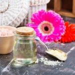 Aromatherapie in stürmischen Zeiten